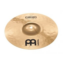 Meinl - Classics Custom Medium Splash 8''