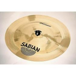 Sabian - AA Chinese 18''