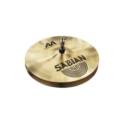 Sabian - AA Medium Hats 14''