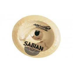 Sabian - AAX X-treme Chinese 17''