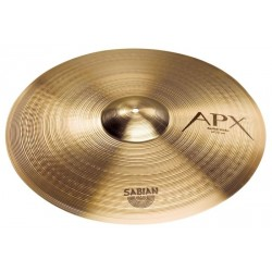 Sabian - APX Ride 20'' B-stock
