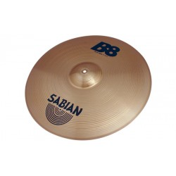 Sabian - B8 Ride 20''