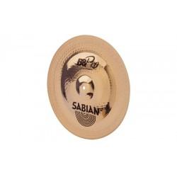 Sabian - B8 Pro Chinese 18''