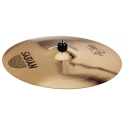 Sabian - B8 Pro Power Rock Ride 20''
