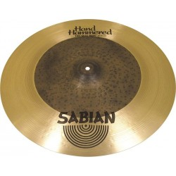 Sabian - Hand Hammered Duo Ride 20''