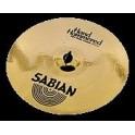 Sabian - Hand Hammered Thin Crash 16''