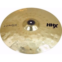 Sabian - HHX Evolution Ride 20''