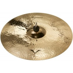 Sabian - Artisan Crash 16''