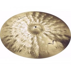 Sabian - Artisan Light Ride 22''