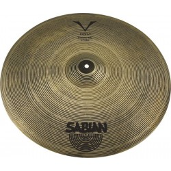 Sabian - Crossover Ride 21''