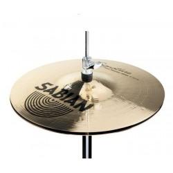 Sabian - David Garibaldi Jam Master Hats 13''