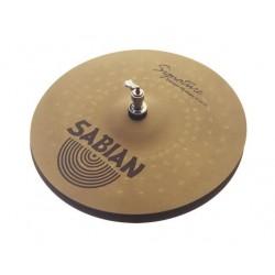 Sabian - Jack DeJohnette Encore Hats 14''