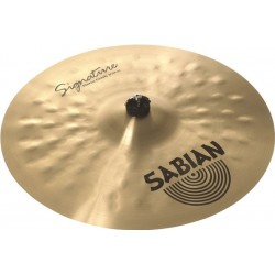 Sabian - Jojo Mayer Fierce Crash 18''
