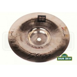 Stagg - DH China 10''