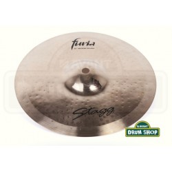 Stagg - Furia Splash 12''