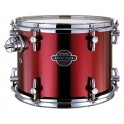 Smart Force Tom 8'' x 7'' - Wine Red