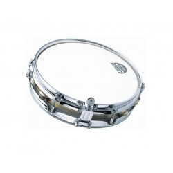 Sonor - werbel klonowy Select Force Jungle Snare 10''x2''