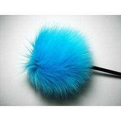 Danmar - Bijak ''futrzak'' 209LH Blue