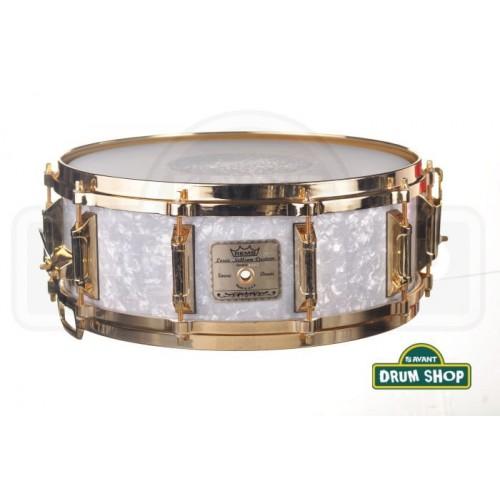 Remo - werbel z acousticonu Louie Bellson Signature 14'' x 5.5'