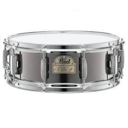 Pearl - werbel Chad Smith Signature 14''x5'' CS-1450