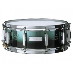 Pearl - werbel Morgan Rose Signature 14''x5'' MR-1450