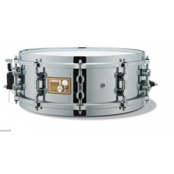 Sonor - werbel Phil Rudd Signature 14''x5.5''