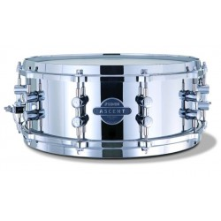 Sonor - werbel stalowy Ascent 14''x5.5''