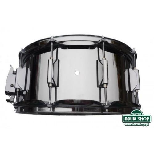Ever Play - werbel Steel Snare 14''x5.5''