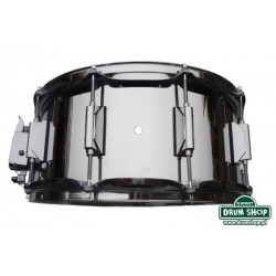 Ever Play - werbel Steel Snare 14''x5.5''