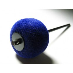Danmar - Bijak filcowy 206 Ck (Blue)