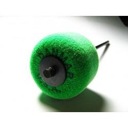 Danmar - Bijak filcowy 206 Ck (Green)