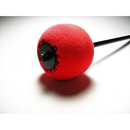 Danmar - Bijak filcowy 206 Ck (Red)