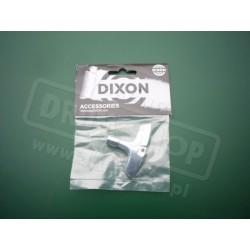 Dixon - Kluczyk perkusyjny PAKE-S-HP