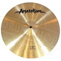 Traditional Medium Crash 17''