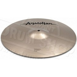 Anatolian - Expression Ride 20''