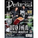 Magazyn Perkusista nr 1/2013