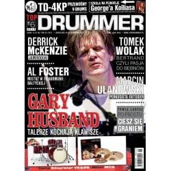 Top Drummer 6/2012 (40)