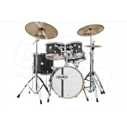 Mapex - Shellset Horizon 'Big City' Jazz HZB 581