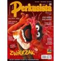 Magazyn Perkusista nr 2/2013