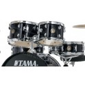 perkusja Rhythm Mate + talerze Meinl BCS