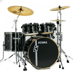 Tama -  perkusja Superstar Hyper-Drive SK52HXZB5