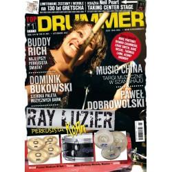 TopDrummer 1/2013 (41)