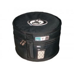"Protection Racket - Case na tom 12"" x 8"""