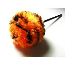 Danmar - Bijak ''futrzak'' 209 OrangeTiger