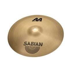 Sabian - AA Medium Thin Crash 15''