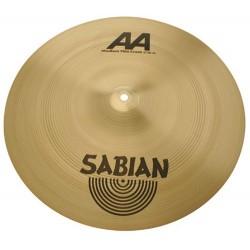 Sabian - AA Medium Thin Crash 16''