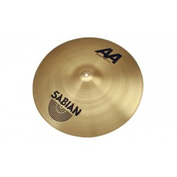Sabian - AA Medium Ride 20''