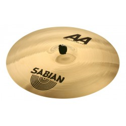Sabian - AA Medium Heavy Ride 20''