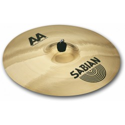 Sabian - AA Medium Crash 17''