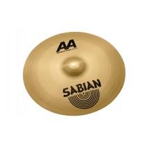 Sabian - AA Medium Crash 14''